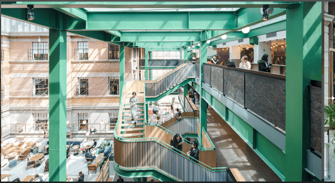 Best-Coworking-Spaces-WeWork-Shanghai-WiFi-Tribe