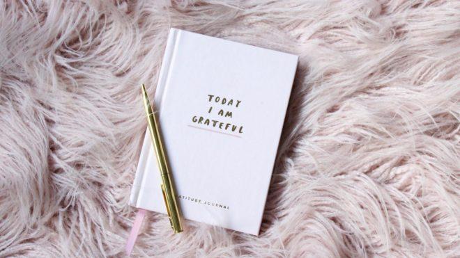 gratitude-attitude-journal-wifi-tribe