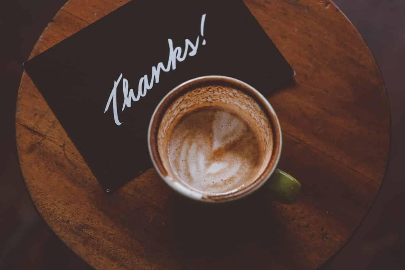 gratitude-attitude-wifi-tribe-thanks