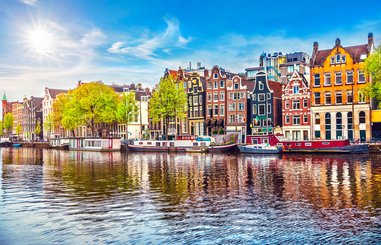 best-places-to-travel-may-netherlands-amsterdam-canal-wifi-tribe