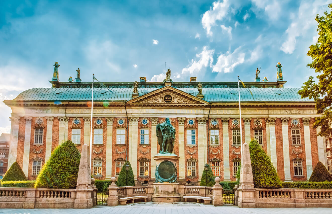 best-places-to-travel-may-sweden-stockholm-house-of-nobility-wifi-tribe