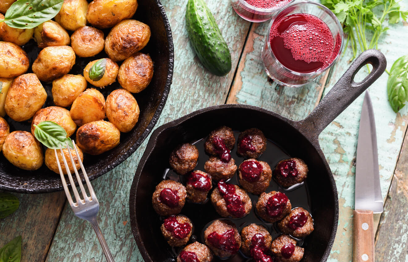 best-places-to-travel-may-sweden-stockholm-meatballs-wifi-tribe
