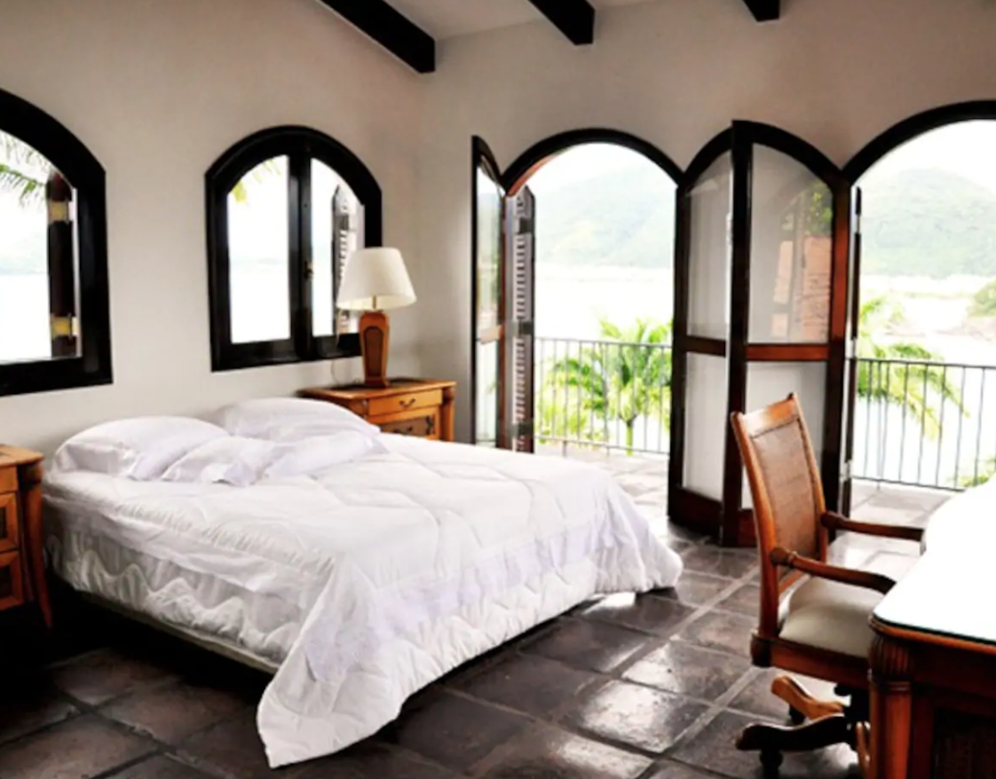 ubatuba-growth-chapter-bedroom-2
