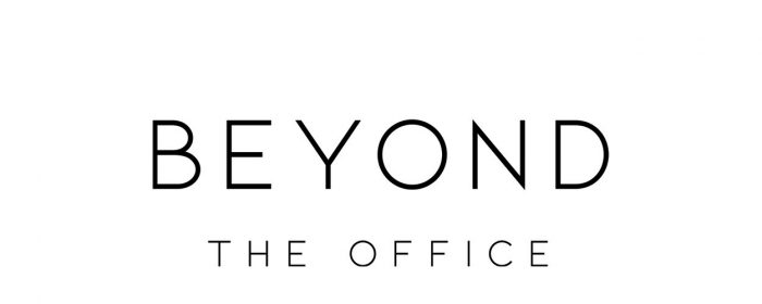 beyond-the-office-logo